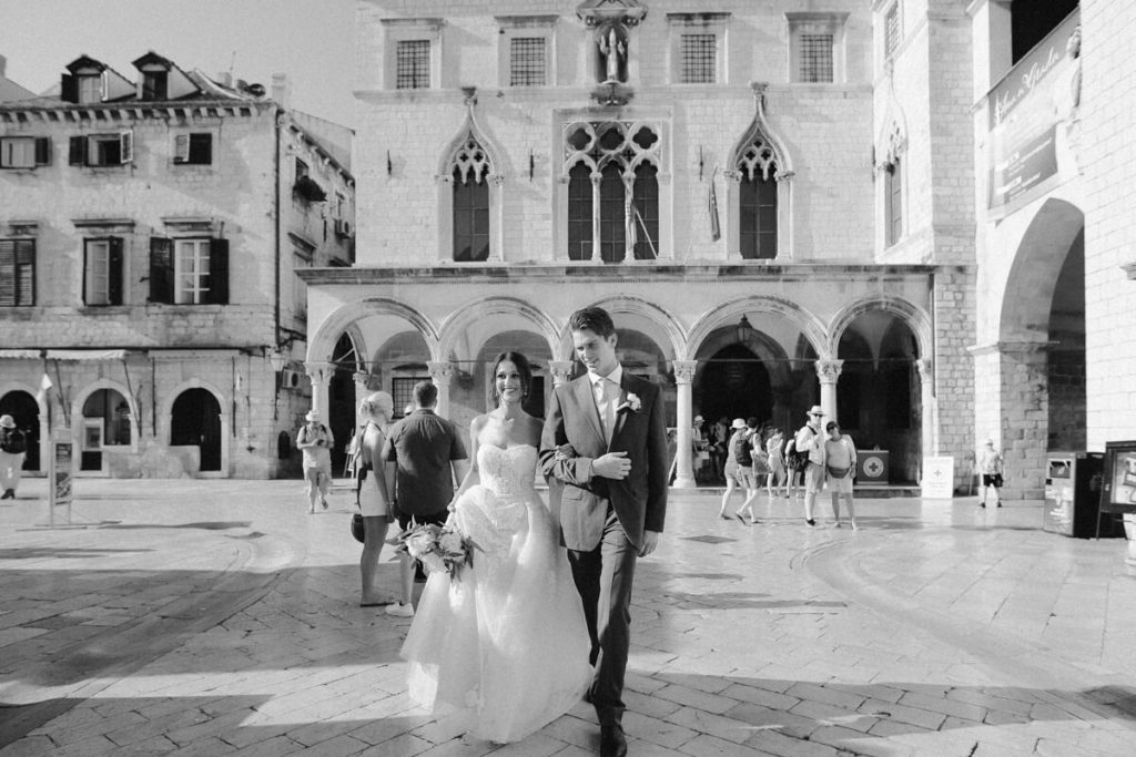 Dubrovnik wedding elopement location packages dubrovnik photographer videographer 24 | Croatia Elopement Photographer and Videographer