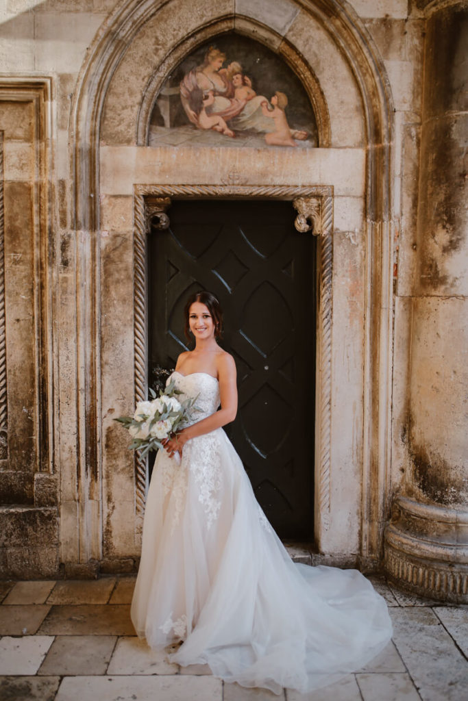 Dubrovnik wedding elopement location packages dubrovnik photographer videographer 25 | Croatia Elopement Photographer and Videographer