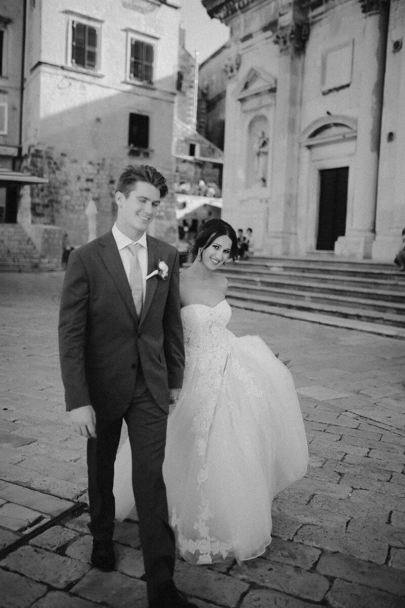 Dubrovnik wedding elopement location packages dubrovnik photographer videographer 30 | Croatia Elopement Photographer and Videographer