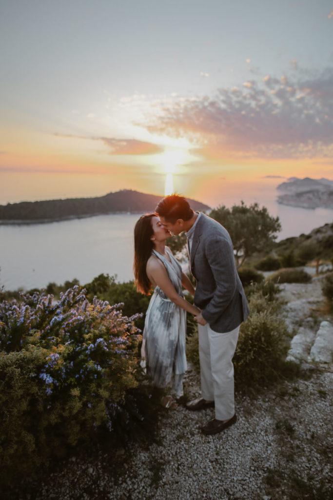 Dubrovnik wedding elopement location packages dubrovnik photographer videographer 36 | Croatia Elopement Photographer and Videographer
