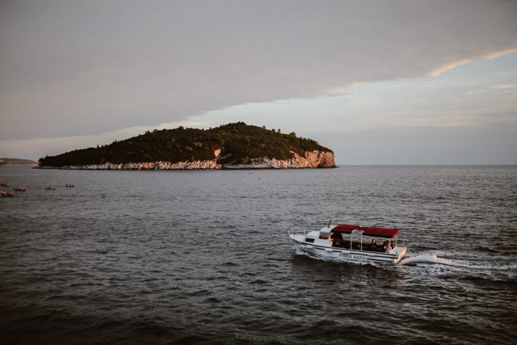 Dubrovnik wedding elopement location packages dubrovnik photographer videographer 5 | Croatia Elopement Photographer and Videographer