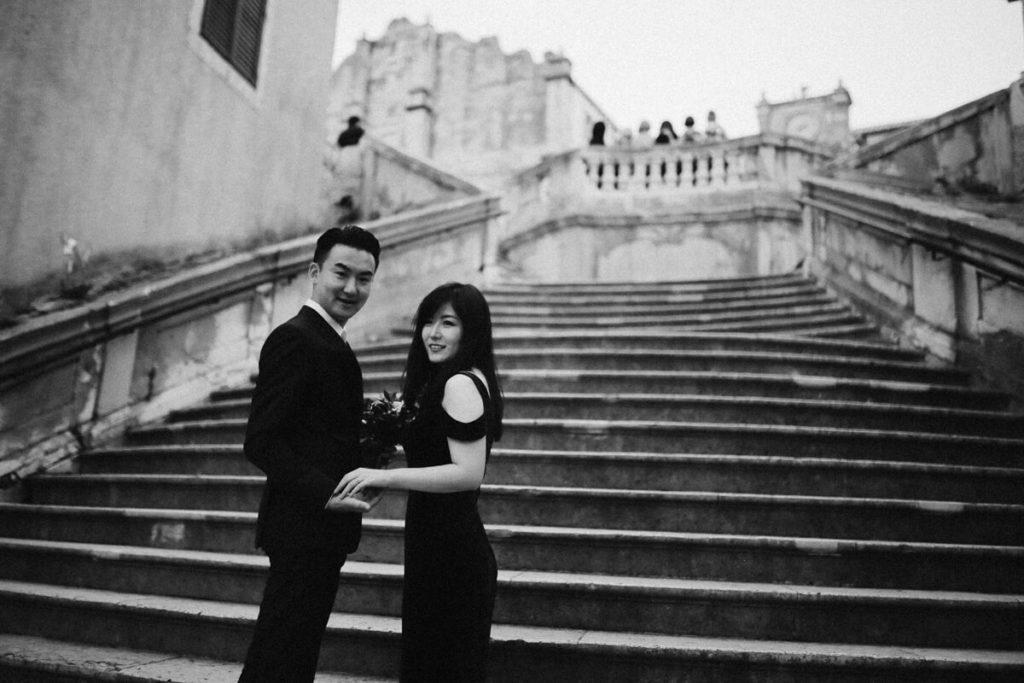 Dubrovnik wedding elopement location packages dubrovnik photographer videographer 6 | Croatia Elopement Photographer and Videographer