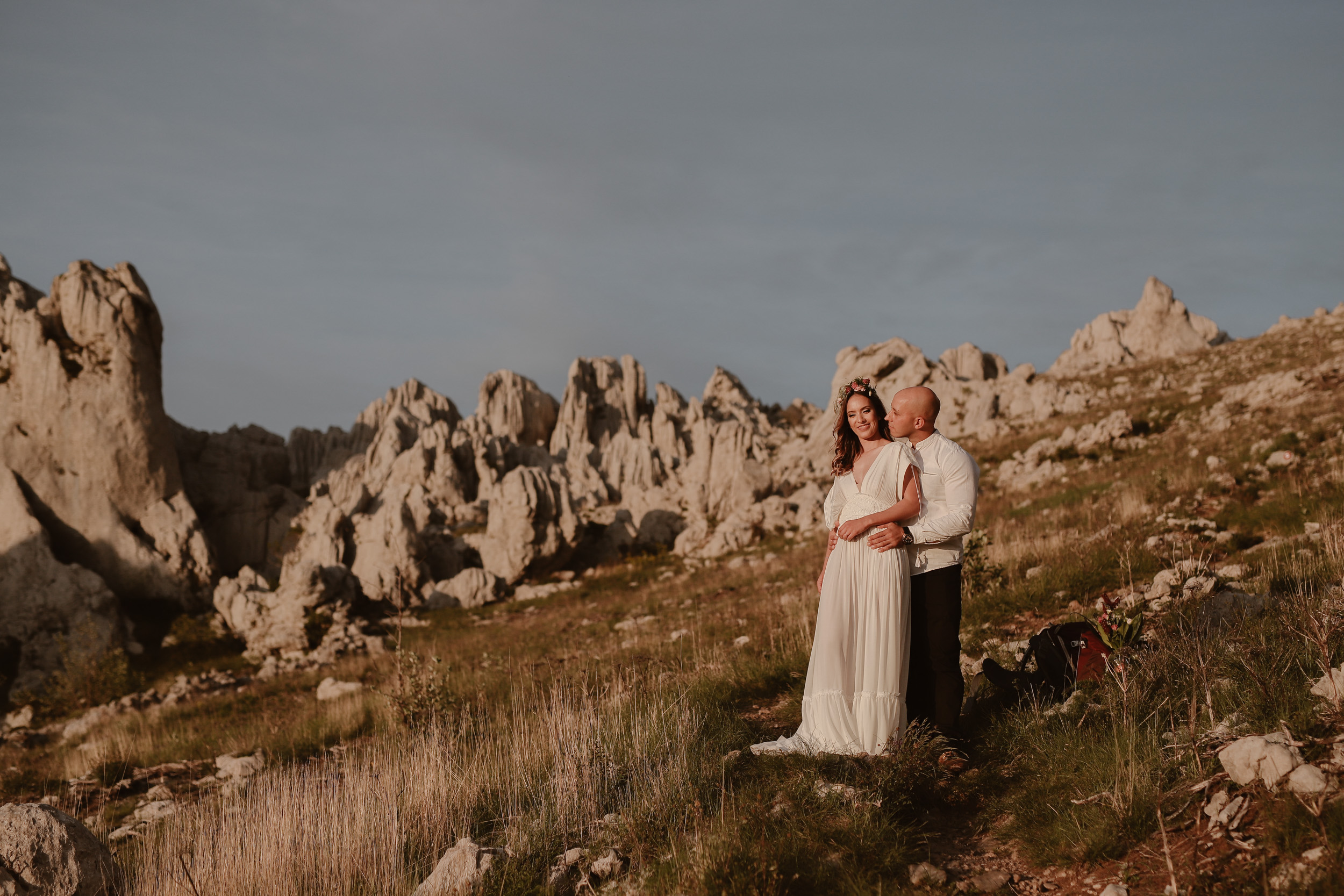 IMG 8067 | Croatia Elopement Photographer and Videographer