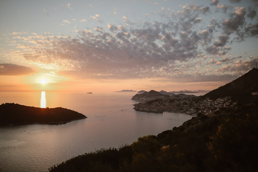 Park Orsula Engagement Dubrovnik Por Ken Love and Ventures Photographer 11   Croatia Elopement Photographer and Videographer