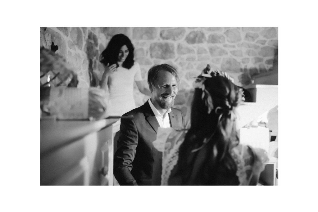 boho intimate wedding bacina lakes beata ivan love and ventures photography 11 | Croatia Elopement Photographer and Videographer
