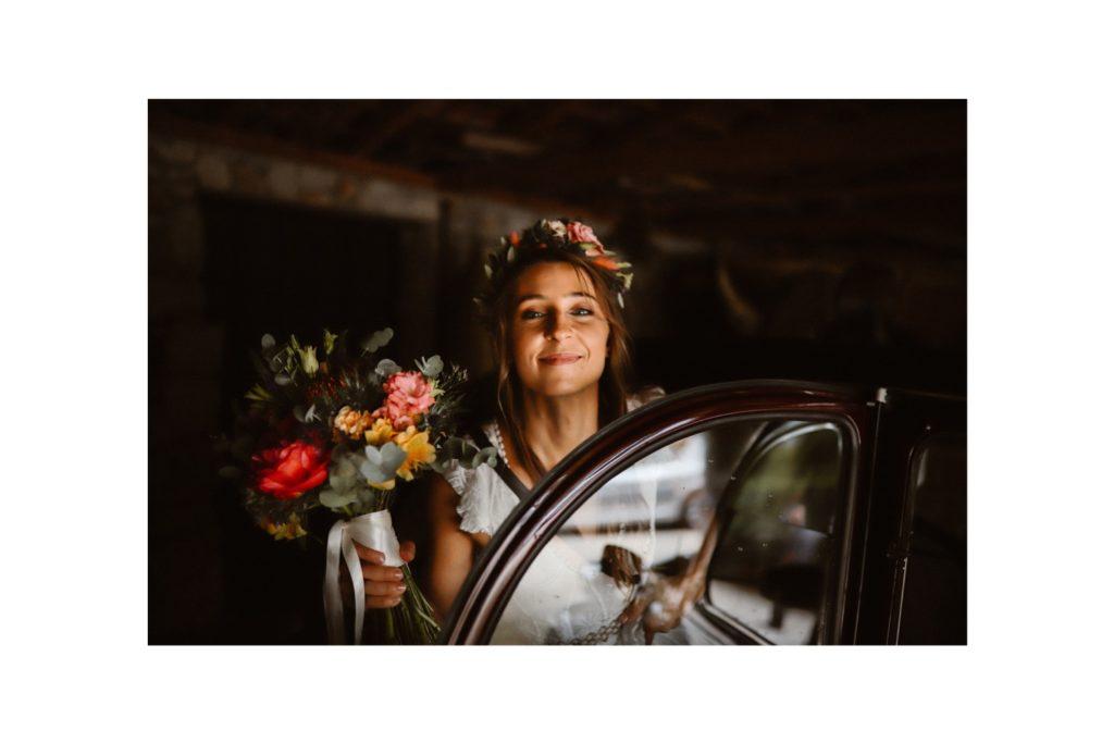 boho intimate wedding bacina lakes beata ivan love and ventures photography 14 | Croatia Elopement Photographer and Videographer