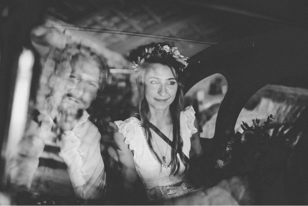 boho intimate wedding bacina lakes beata ivan love and ventures photography 15 | Croatia Elopement Photographer and Videographer