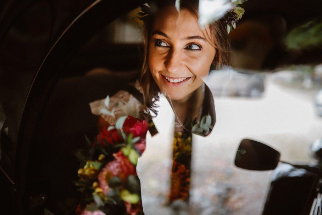 boho intimate wedding bacina lakes beata ivan love and ventures photography 16 | Croatia Elopement Photographer and Videographer