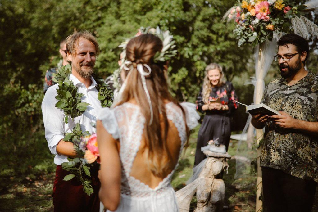 boho intimate wedding bacina lakes beata ivan love and ventures photography 29 | Croatia Elopement Photographer and Videographer