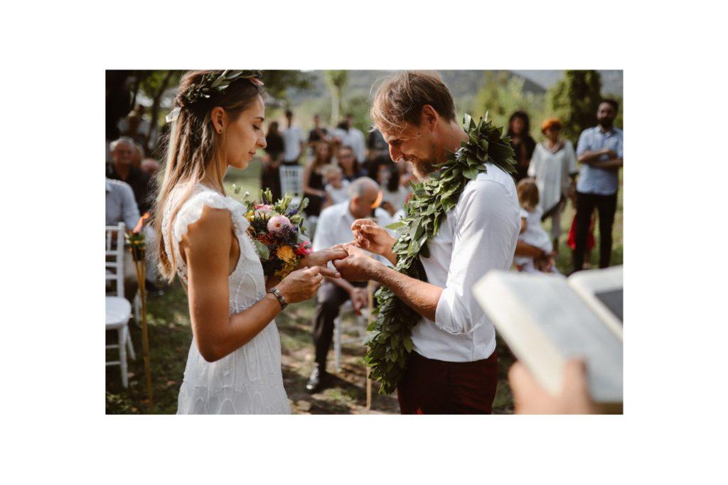 boho intimate wedding bacina lakes beata ivan love and ventures photography 30 | Croatia Elopement Photographer and Videographer