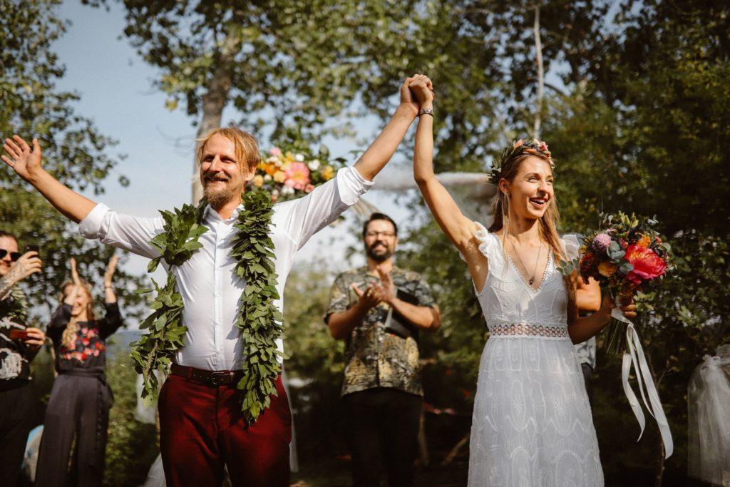 boho intimate wedding bacina lakes beata ivan love and ventures photography 32 | Croatia Elopement Photographer and Videographer