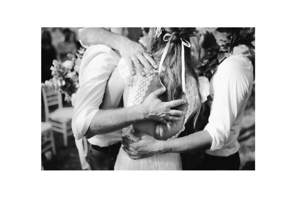 boho intimate wedding bacina lakes beata ivan love and ventures photography 33 | Croatia Elopement Photographer and Videographer