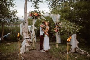 boho intimate wedding bacina lakes beata ivan love and ventures photography 35 | Croatia Elopement Photographer and Videographer