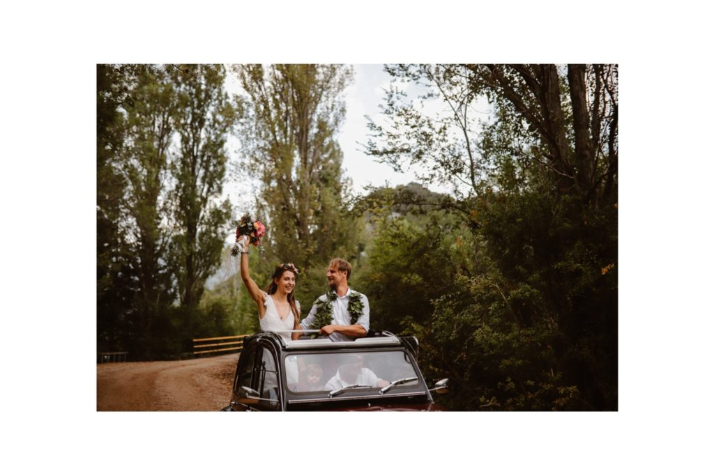 boho intimate wedding bacina lakes beata ivan love and ventures photography 36 | Croatia Elopement Photographer and Videographer