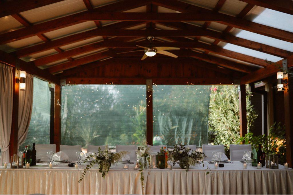 boho intimate wedding bacina lakes beata ivan love and ventures photography 39 | Croatia Elopement Photographer and Videographer