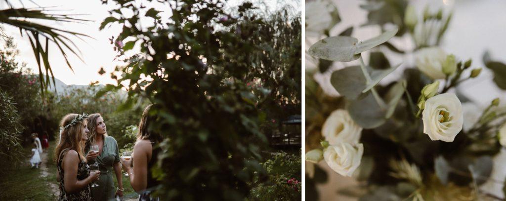 boho intimate wedding bacina lakes beata ivan love and ventures photography 40 | Croatia Elopement Photographer and Videographer