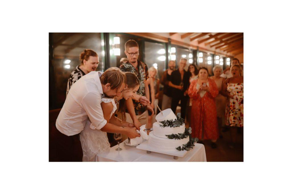 boho intimate wedding bacina lakes beata ivan love and ventures photography 47 | Croatia Elopement Photographer and Videographer