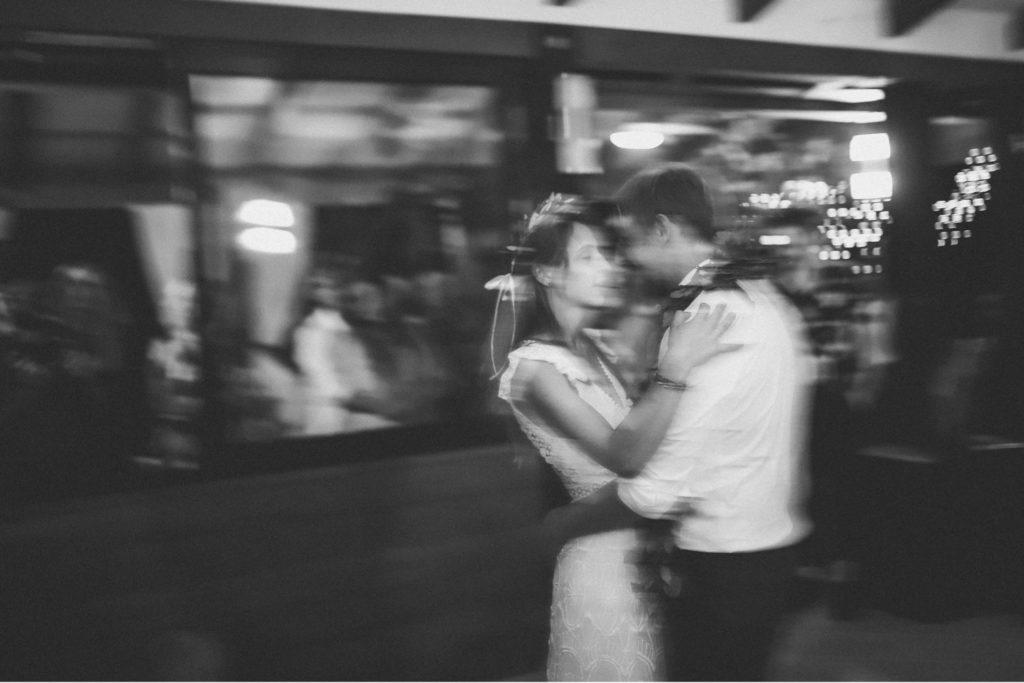 boho intimate wedding bacina lakes beata ivan love and ventures photography 49 | Croatia Elopement Photographer and Videographer