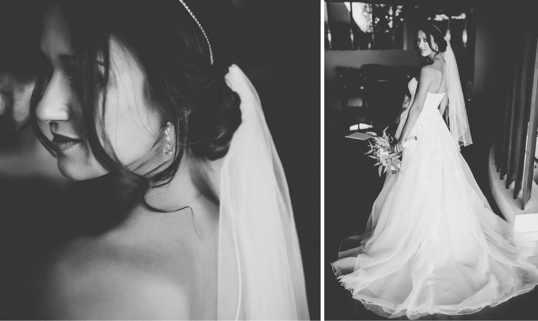 intimate destination wedding dubrovnik jasmina matthew love and ventures photography 03 | Croatia Elopement Photographer and Videographer