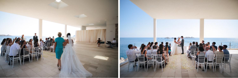 intimate destination wedding dubrovnik jasmina matthew love and ventures photography 06 | Croatia Elopement Photographer and Videographer