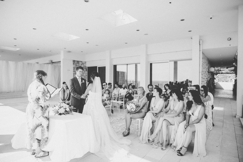 intimate destination wedding dubrovnik jasmina matthew love and ventures photography 07 | Croatia Elopement Photographer and Videographer
