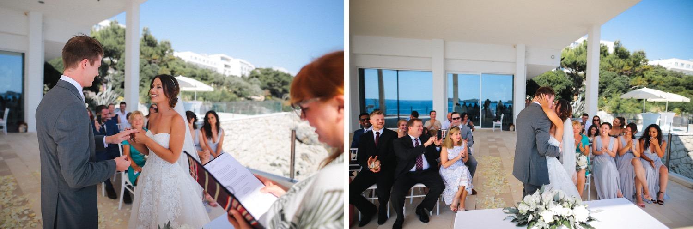 intimate destination wedding dubrovnik jasmina matthew love and ventures photography 08 | Croatia Elopement Photographer and Videographer