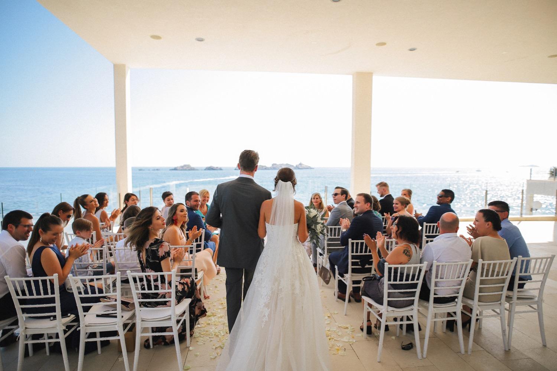 intimate destination wedding dubrovnik jasmina matthew love and ventures photography 09 | Croatia Elopement Photographer and Videographer