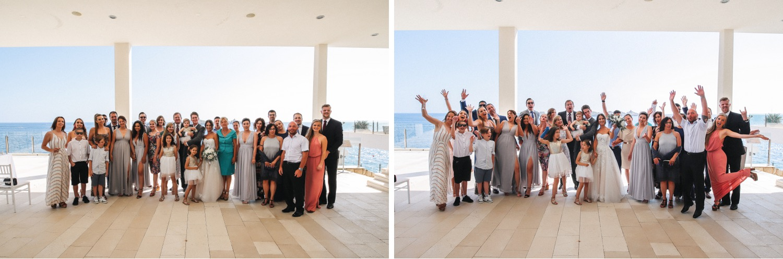intimate destination wedding dubrovnik jasmina matthew love and ventures photography 10 | Croatia Elopement Photographer and Videographer