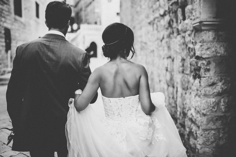 intimate destination wedding dubrovnik jasmina matthew love and ventures photography 13 | Croatia Elopement Photographer and Videographer