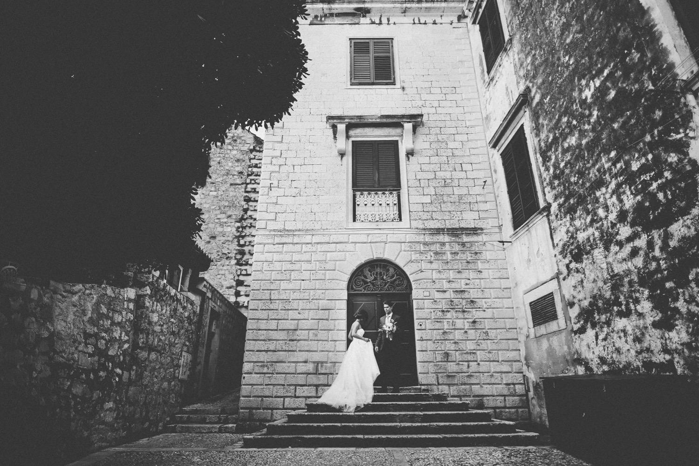 intimate destination wedding dubrovnik jasmina matthew love and ventures photography 15 | Croatia Elopement Photographer and Videographer