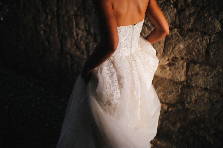 intimate destination wedding dubrovnik jasmina matthew love and ventures photography 19 | Croatia Elopement Photographer and Videographer