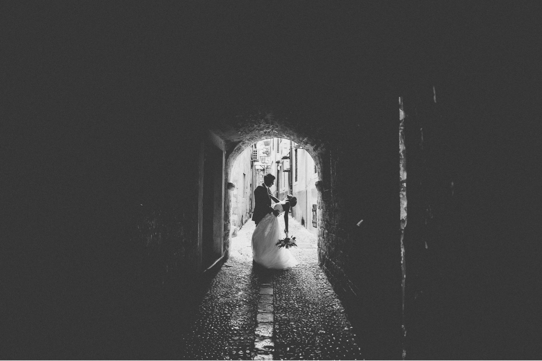 intimate destination wedding dubrovnik jasmina matthew love and ventures photography 20 | Croatia Elopement Photographer and Videographer