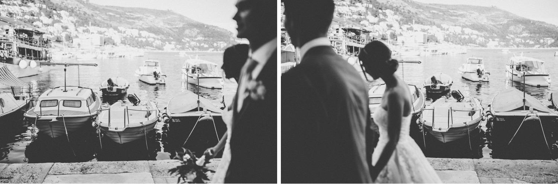 intimate destination wedding dubrovnik jasmina matthew love and ventures photography 23 | Croatia Elopement Photographer and Videographer