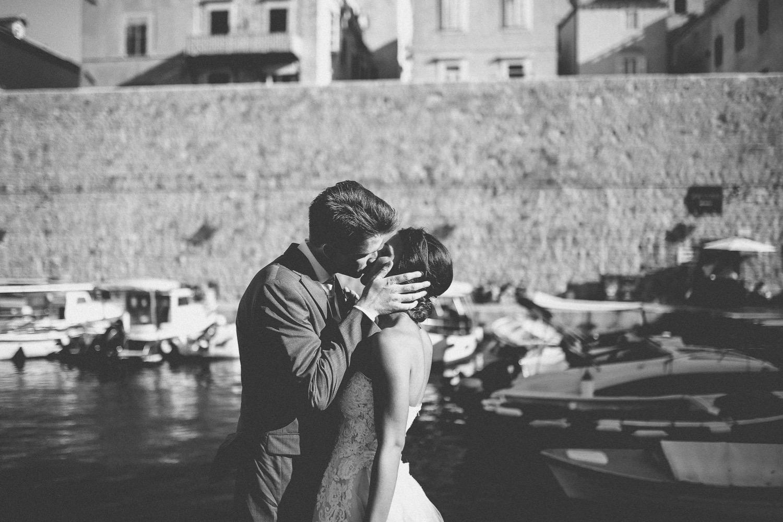 intimate destination wedding dubrovnik jasmina matthew love and ventures photography 24 | Croatia Elopement Photographer and Videographer