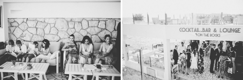 intimate destination wedding dubrovnik jasmina matthew love and ventures photography 26 | Croatia Elopement Photographer and Videographer