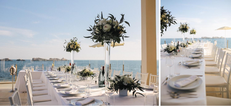 intimate destination wedding dubrovnik jasmina matthew love and ventures photography 27 | Croatia Elopement Photographer and Videographer