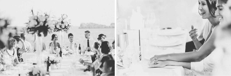 intimate destination wedding dubrovnik jasmina matthew love and ventures photography 31 | Croatia Elopement Photographer and Videographer