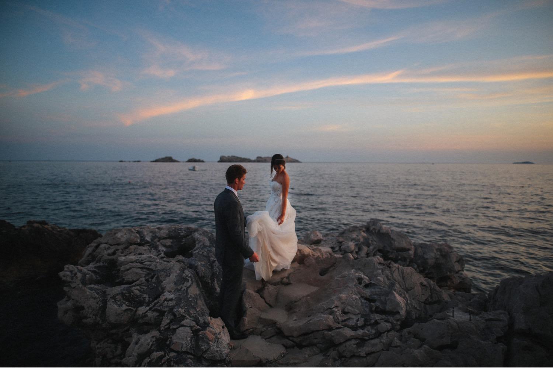 intimate destination wedding dubrovnik jasmina matthew love and ventures photography 32 | Croatia Elopement Photographer and Videographer