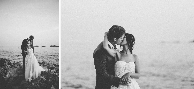 intimate destination wedding dubrovnik jasmina matthew love and ventures photography 35 | Croatia Elopement Photographer and Videographer