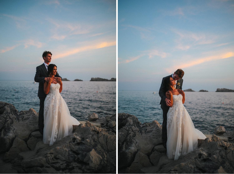 intimate destination wedding dubrovnik jasmina matthew love and ventures photography 36 | Croatia Elopement Photographer and Videographer