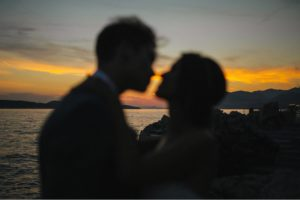 intimate destination wedding dubrovnik jasmina matthew love and ventures photography 39 | Croatia Elopement Photographer and Videographer