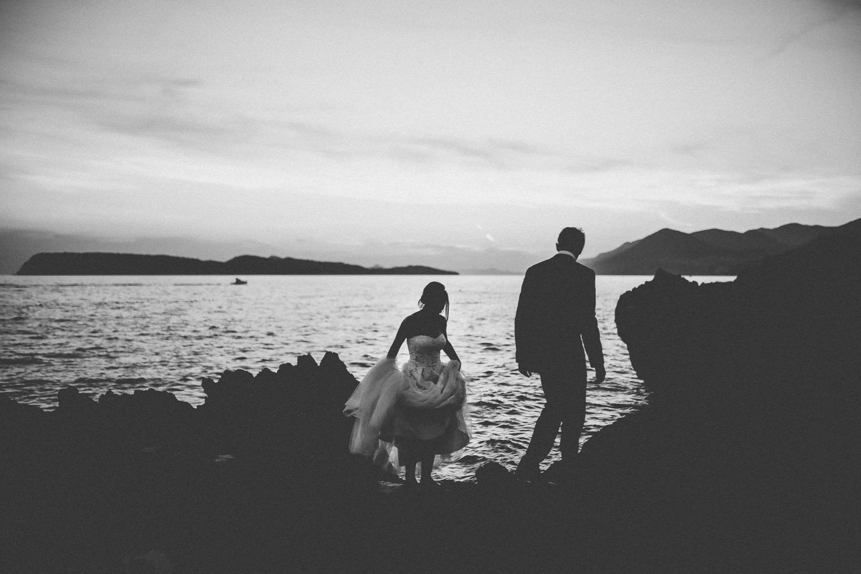 intimate destination wedding dubrovnik jasmina matthew love and ventures photography 40 | Croatia Elopement Photographer and Videographer
