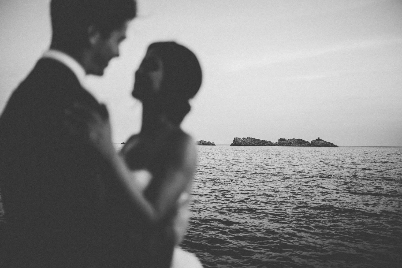 intimate destination wedding dubrovnik jasmina matthew love and ventures photography 42 | Croatia Elopement Photographer and Videographer