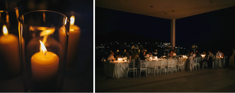 intimate destination wedding dubrovnik jasmina matthew love and ventures photography 43 | Croatia Elopement Photographer and Videographer