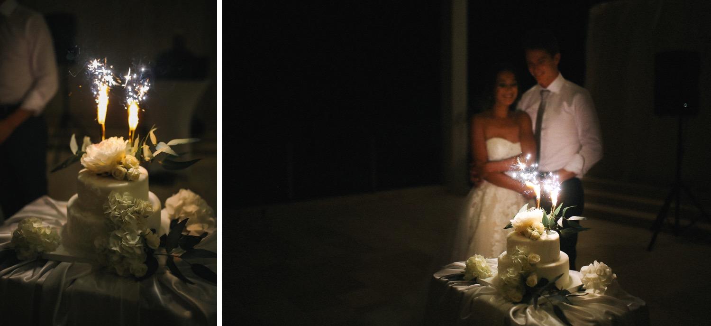 intimate destination wedding dubrovnik jasmina matthew love and ventures photography 44 | Croatia Elopement Photographer and Videographer