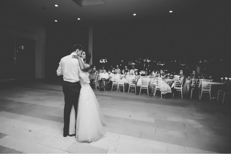 intimate destination wedding dubrovnik jasmina matthew love and ventures photography 45 | Croatia Elopement Photographer and Videographer