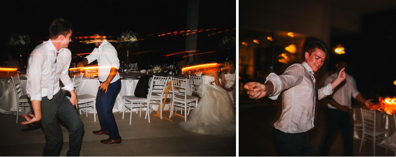 intimate destination wedding dubrovnik jasmina matthew love and ventures photography 47 | Croatia Elopement Photographer and Videographer