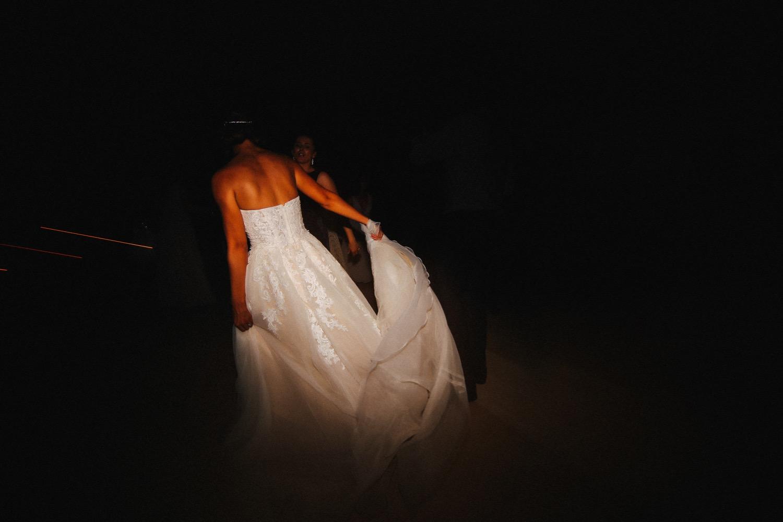 intimate destination wedding dubrovnik jasmina matthew love and ventures photography 49 | Croatia Elopement Photographer and Videographer