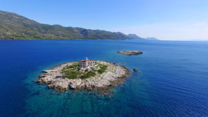 places to stay for your elopement in croatia 105118311 | Croatia Elopement Photographer and Videographer