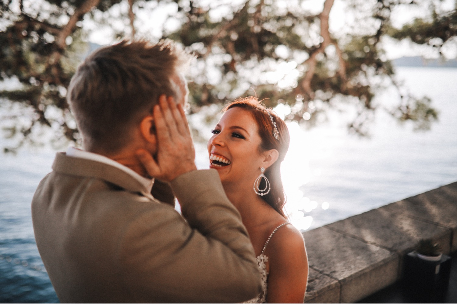 villa dubrovnik sea elopement love and ventures photography 13 | Croatia Elopement Photographer and Videographer